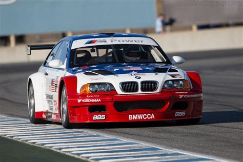 2002 bmw m3 gtr 2001 bmw m3 gtr images specifications and information