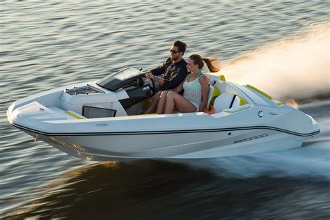 used kenner boats for sale in florida new and used boats for sale in kenner sc