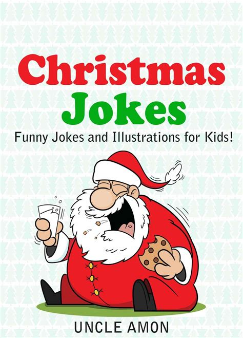 funny clean christmas humor jokes pictures u merry happy