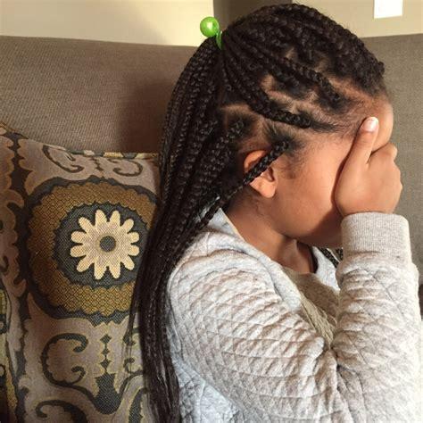 box braids for little girls little girl box braids newhairstylesformen2014 com