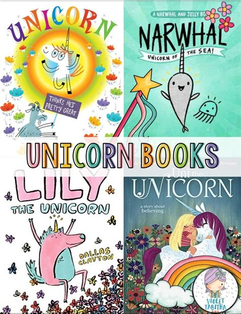 i m a unicorn golden book books violet i m dusting pages