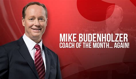 epl coach of the month mike budenholzer named nba eastern conference coach of the