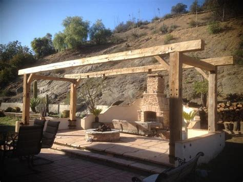 beams woods and barn wood on pinterest