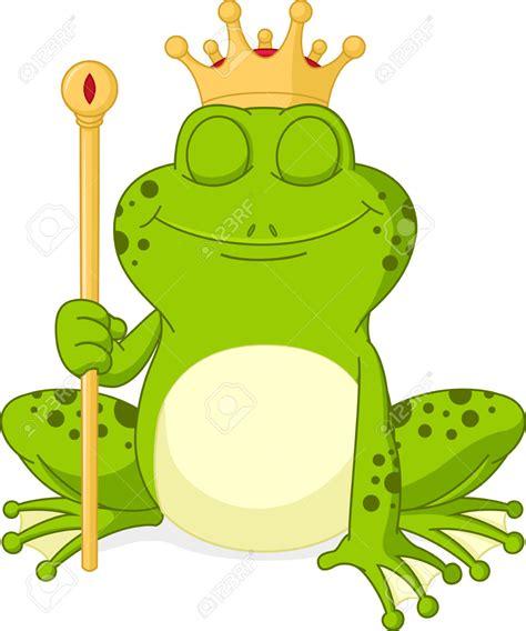 rana clipart prince frog clipart clipartxtras