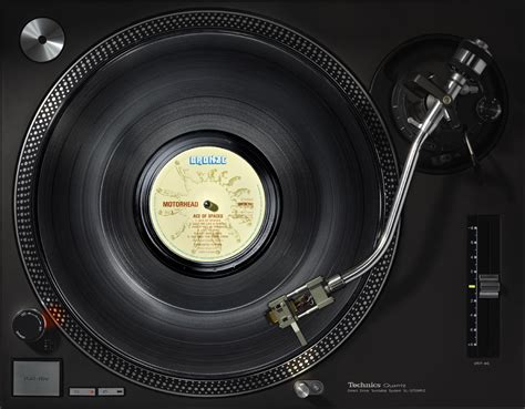 View Records These Vintage Vinyl Photos Make Your Brain The Turntable