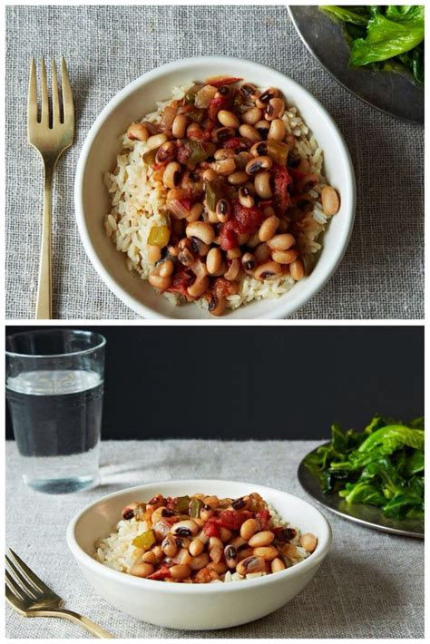 a traditional southern new year 17 best ideas about southern black eyed peas on