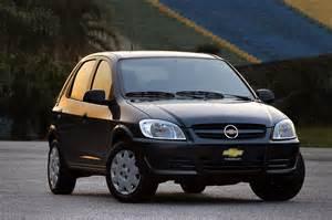 Plano Chevrolet Chevrolet Lan 231 A Plano De Recompra Garantida Para Linha