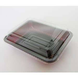 Jual Plastik Kemasan Kue jual kemasan plastik kue sedang sb 110 harga murah kota tangerang oleh pt multi mandiri