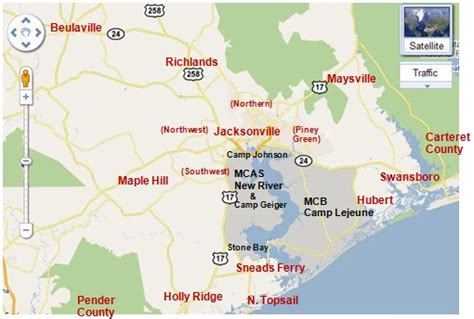 Swansboro Hill Apartments Jacksonville Nc Your Guide To Jacksonville Nc Home Of C Lejeune And