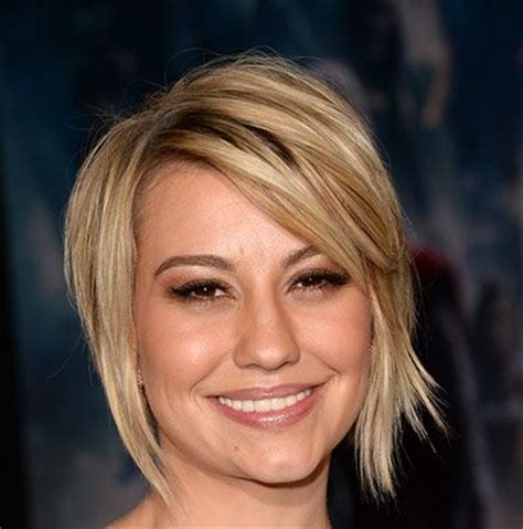 razor cut hairstyles for women over 40 best 25 razor cut hairstyles ideas on pinterest razor
