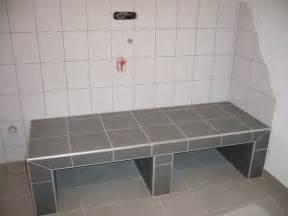 Sockel Selber Bauen by Die Besten 25 Waschmaschine Ideen Auf Hauswirtschaftsraum Abstellkammer Und Waschk 252 Che
