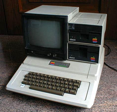 Mac Flashtronic Product 2 2 by 1000 Bit Computer S Description