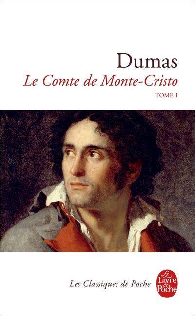 livre quot le comte de monte cristo quot alexandre dumas 25 best images about favorite books on goblet of fire harry potter book series and