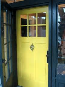front door colors for yellow house the 5 most welcoming colors for your front door