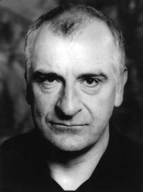 Douglas Adams (Author of The Hitchhiker's Guide to the Galaxy)