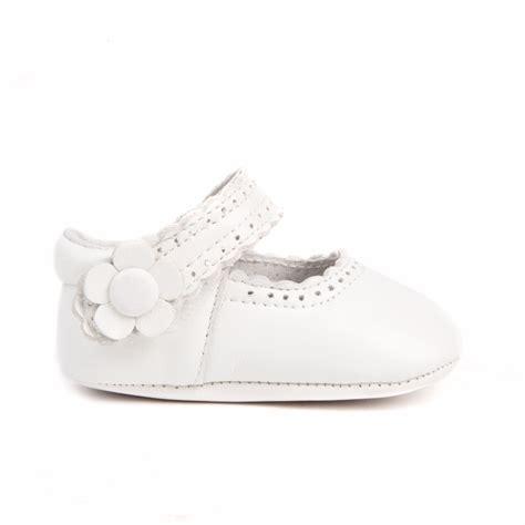 Tas Blanca By mercedita bebe blanca baratas modelo flor