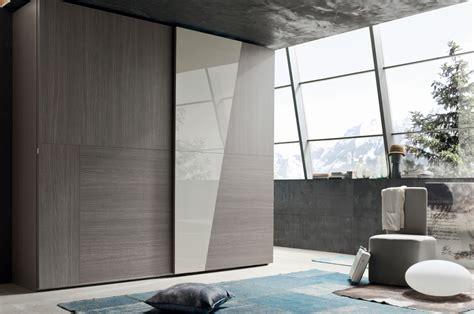armadi camere da letto moderne diagonal camere da letto moderne mobili sparaco