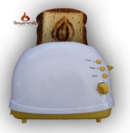 Toaster Roti Bakar roti bakar dan enak tenan wisbenbae