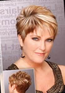 mod 232 le coupe cheveux courts femme 50 ans
