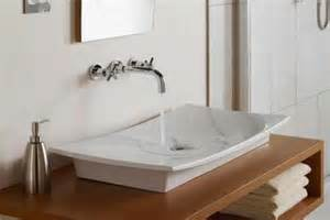 sink ideas for small bathroom tiny bathroom sink ideas home interior design