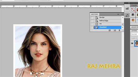 photoshop tutorial in hindi full episodes photoshop tutorial in hindi youtube