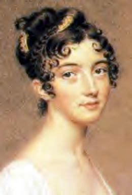 hair style of 1800 ringlet hairstyles some history and their continuing