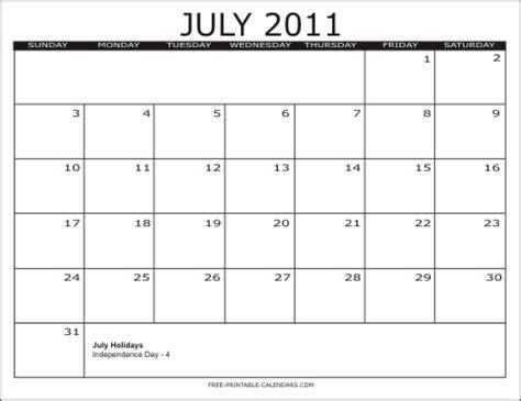 lotsa splainin 2 do may 2011
