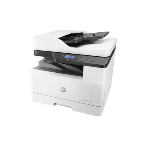 Printer Epson A3 Laserjet hp laserjet mfp m436nda printer w7u02a a3 size multifunction printer 1200 x 1200dpi 23ppm