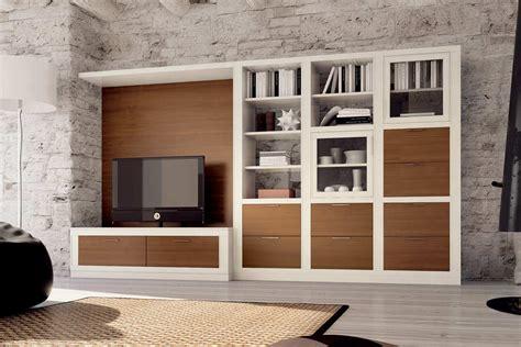 soggiorno classico le fablier soggiorno classico componibile le fablier melograno