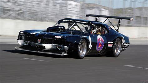voiture de sport voiture de sport brutaux fonds d 233 cran de voiture de hd