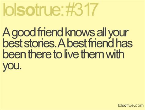 quotes about being crazy with your best friend quotesgram