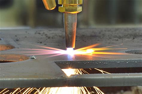 vulcan steel company steel cutting and bending in cape town