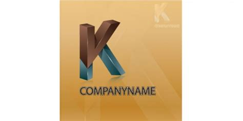 design name free download company name logo design psd file free download