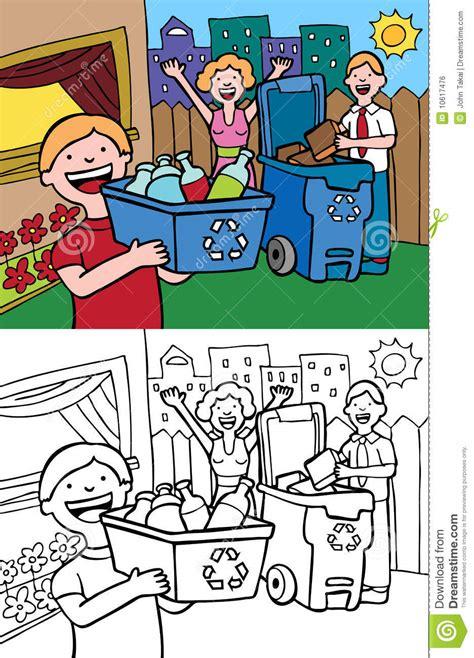 reciclaje wikipedia la enciclopedia libre reciclaje wikipedia la enciclopedia libre reciclaje la