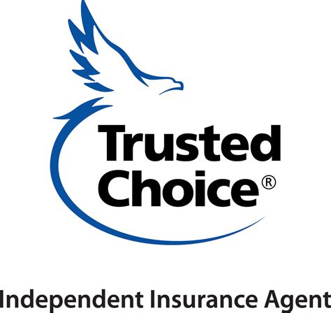 house insurance agents independent insurance agency symbol trend home design