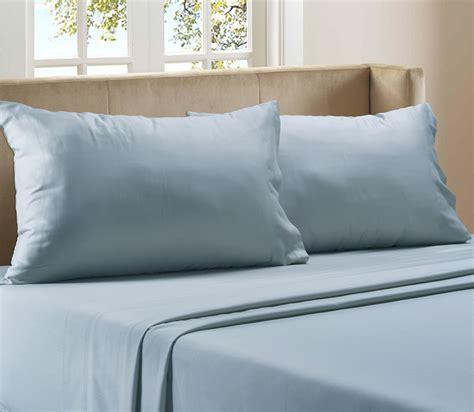 800 thread count comforter 800 thread count sheet set home bed bath bedding