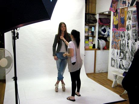 What Is A Wardrobe Consultant by Diploma Of Styling Fashion Image And Media Gold Coast And Brisbane