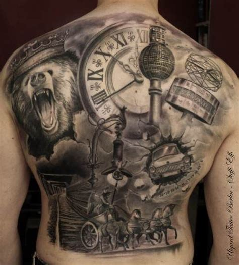 tattoo 3d deutschland 25 best ideas about utgard tattoo on pinterest