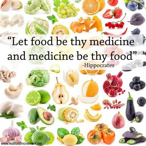 let food be your medicine cookbook how to prevent or disease books pin by s basic bites on inspirational spiritual
