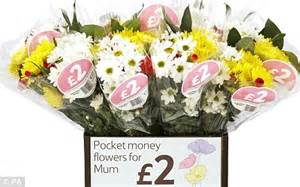 Mothers Day Flowers Tesco - tesco mothers day photos pictures bloguez com