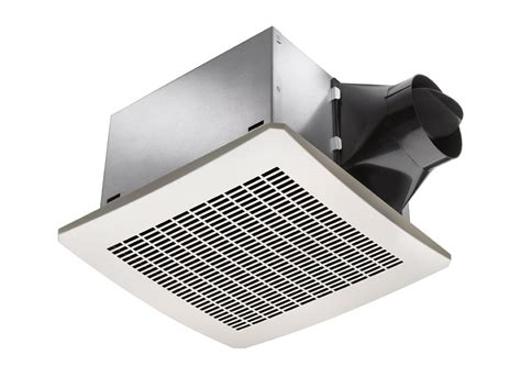 best bathroom fans 2017 best bathroom exhaust fan reviews complete guide 2017