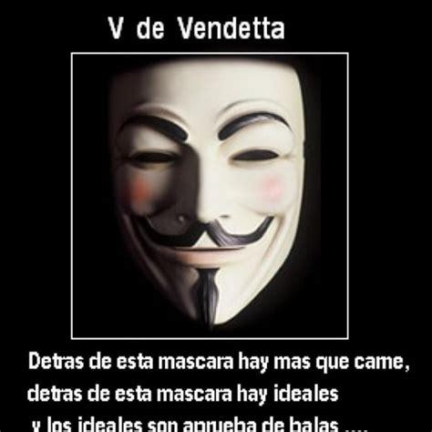 imagenes de memes de venganza v de venganza abogadoderadios twitter