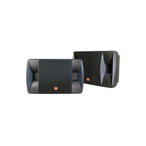 Speaker Jbl Rm 101 loa karaoke jbl rm101 techland số 1 d 224 n 226 m thanh loa