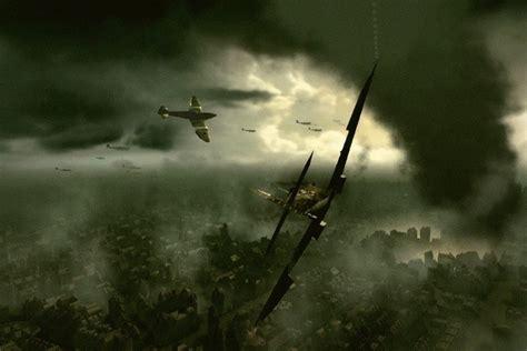 2915243565 la guerre vue du ciel la guerre vue du ciel