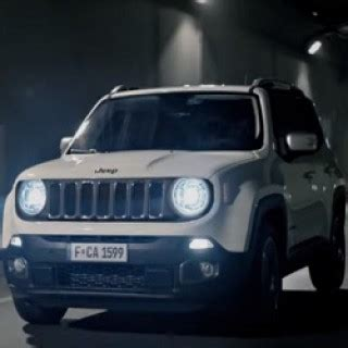 Jeep Wrangler Commercial Song Jeep Renegade Song 2016 Commercial Song