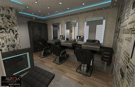 cuisine salons architecture and interior design dezeen cuisine salons architecture and interior design dezeen