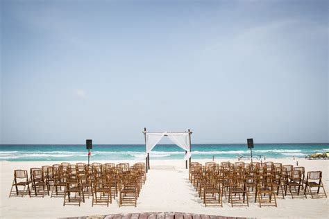 Wedding Planner In Chicago by Soir 233 E Weddings Events Chicago Il Wedding Planner
