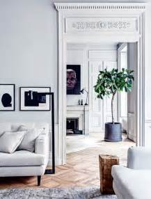 French Home Interiors 25 best ideas about modern classic on pinterest modern