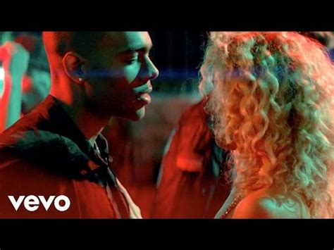 goapele back to you mp3 download download video mario let me help you mp4 mp3