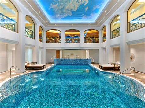 best hotel in moscow moscow hotels top 10 five hotels friendly local